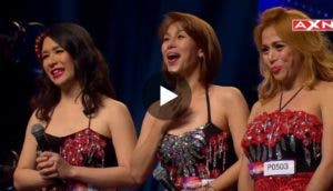 3-chicas-sorpresa-cantantes