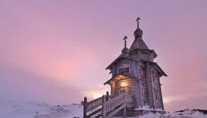 7 iglesias antartida 30