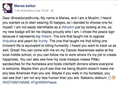 Marwa_balkar