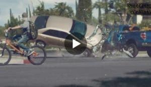 accidentes-distracciones1