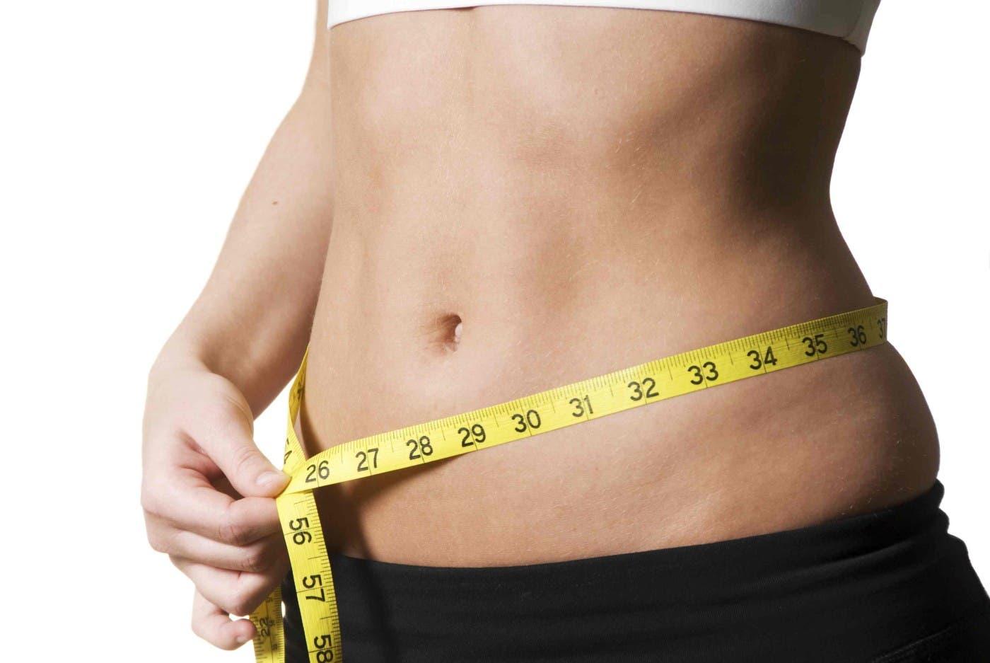 aceite-para-reducir-el-abdomen6