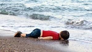 ailan-nino-refugiado-fallecido
