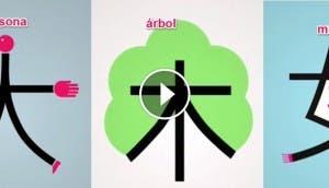 aprender-chino-en-10-minutos-portada