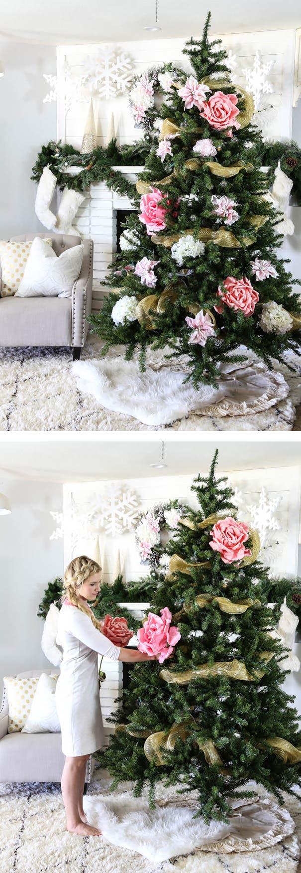 arbol-de-navidad-de-flores12