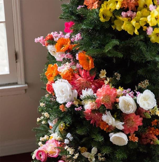 arbol-de-navidad-de-flores3