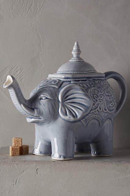articulos-para-amantes-de-los-elefantes-11
