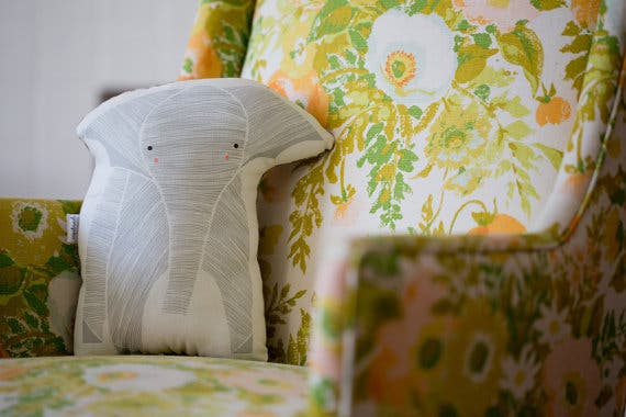 articulos-para-amantes-de-los-elefantes-13