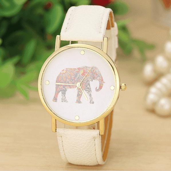 articulos-para-amantes-de-los-elefantes-14