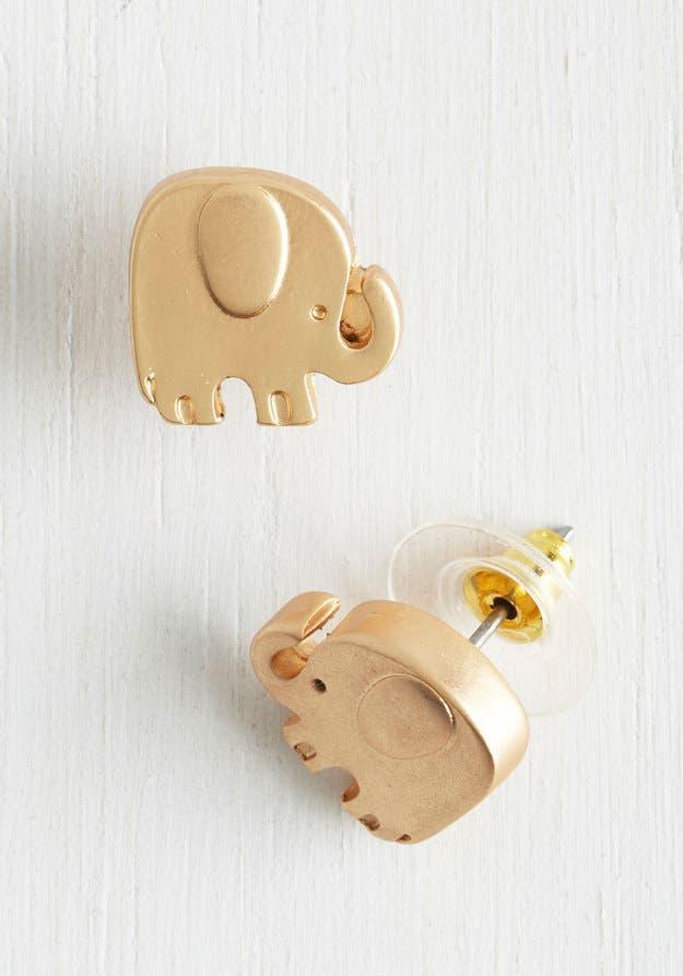 articulos-para-amantes-de-los-elefantes-23