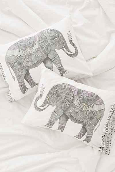 articulos-para-amantes-de-los-elefantes-267