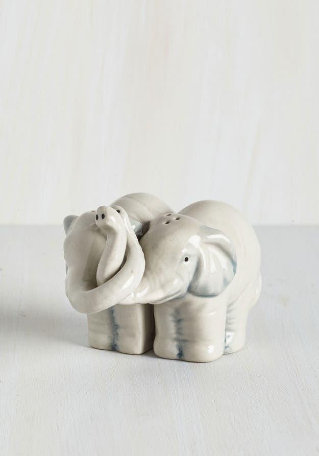 articulos-para-amantes-de-los-elefantes-33