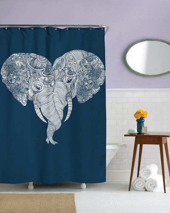 articulos-para-amantes-de-los-elefantes-8