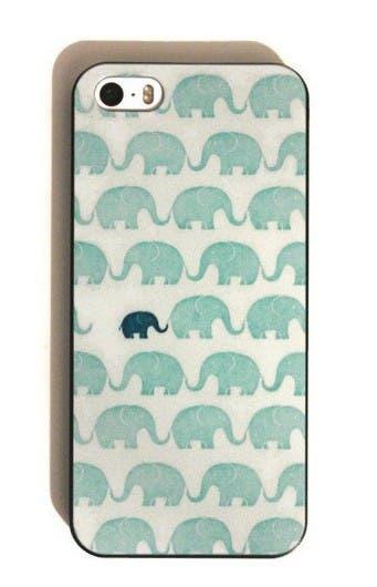 articulos-para-amantes-de-los-elefantes-9