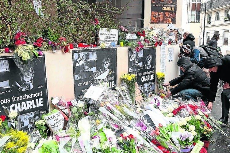 atentado-charlie-paris3