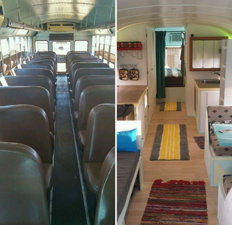 autobus hogar 2