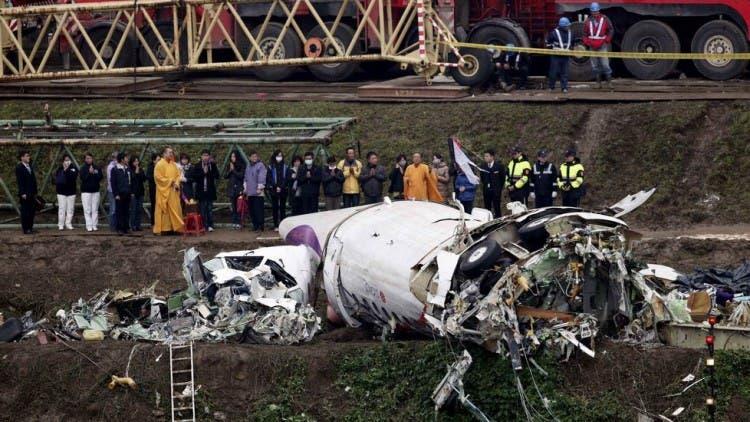 avion-de-germanwings-accidente