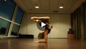 bailarina-circo-del-sol