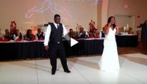 baile-boda-mejor-padre-hija