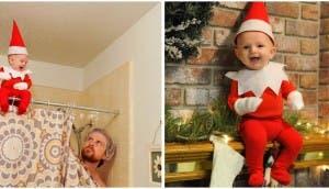 bebe-elfo-fotos-divertidas-con-su-papa11
