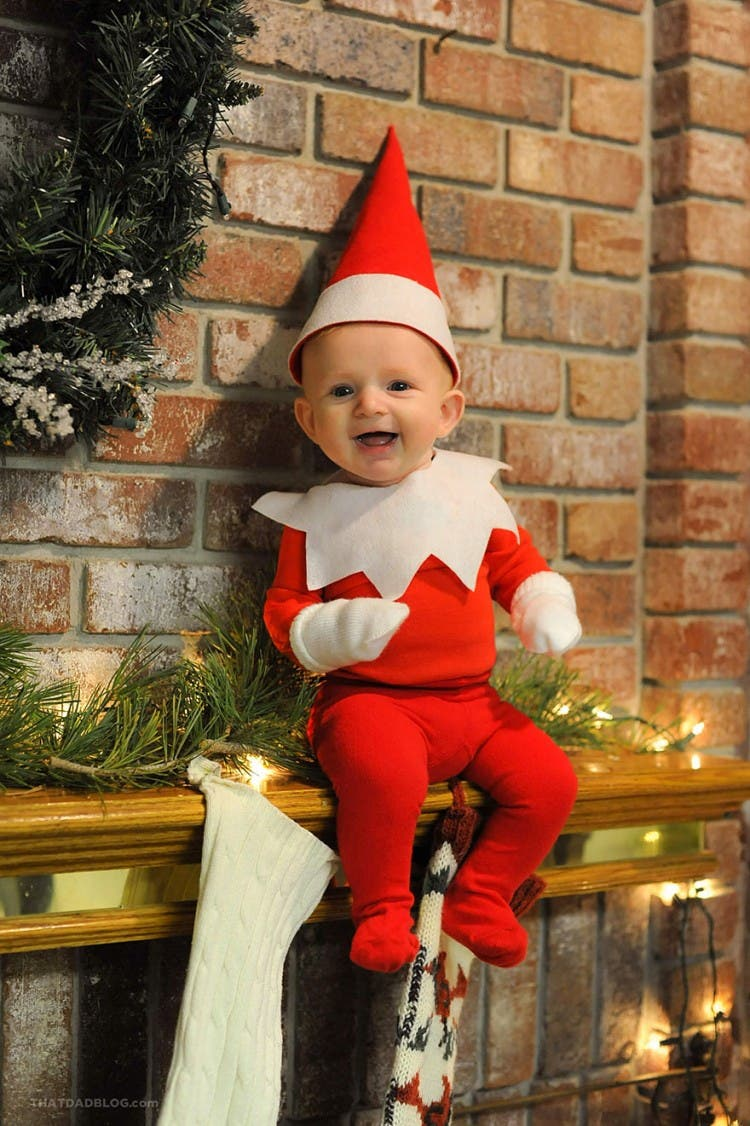 bebe-elfo-fotos-divertidas-con-su-papa2