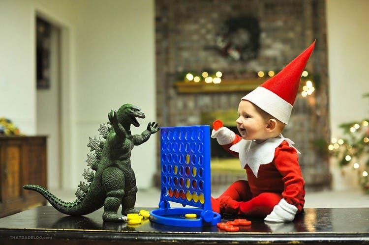 bebe-elfo-fotos-divertidas-con-su-papa7
