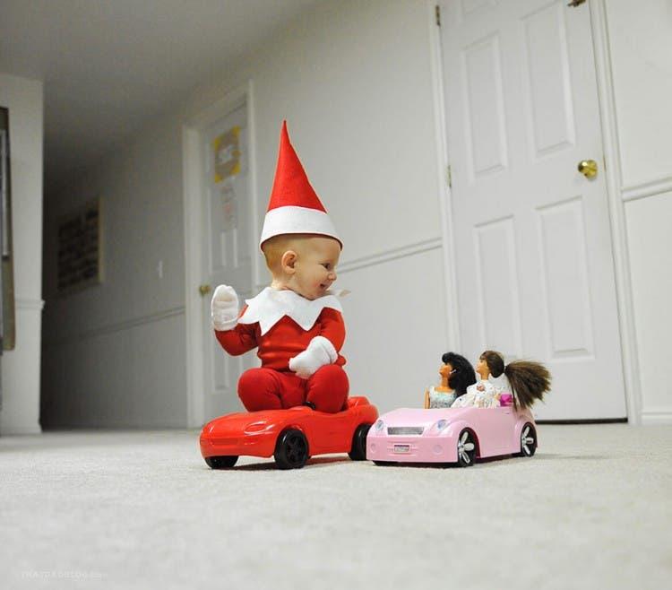bebe-elfo-fotos-divertidas-con-su-papa8