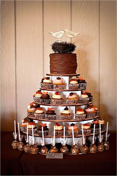 boda pastel 18