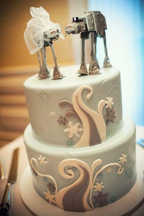 boda pastel 4