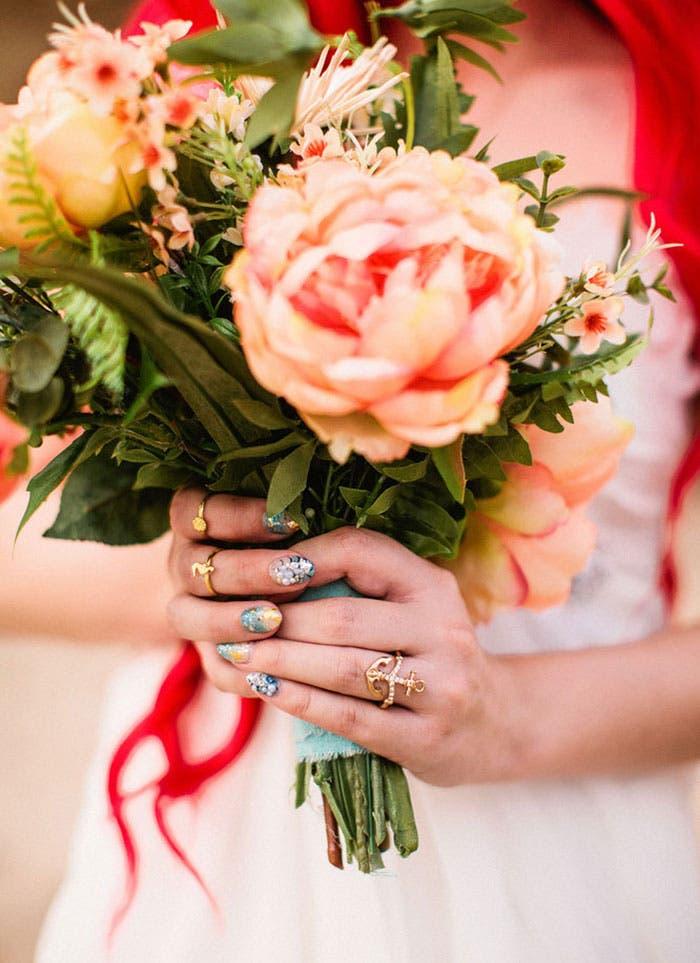 boda sirenita 11
