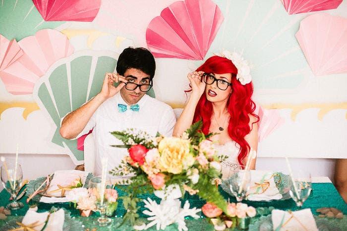 boda sirenita 15