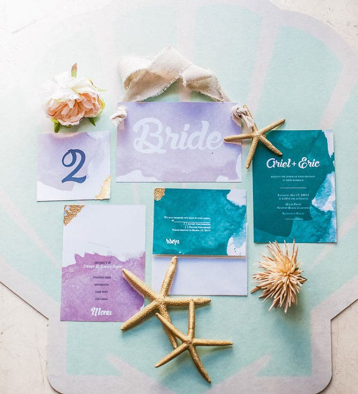 boda sirenita 21