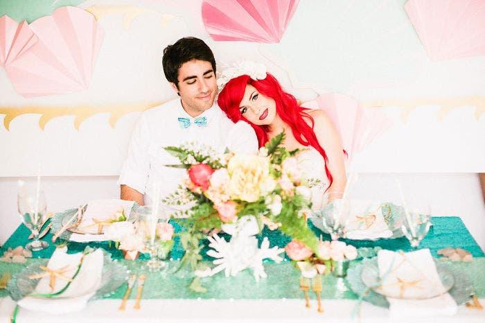 boda sirenita 23