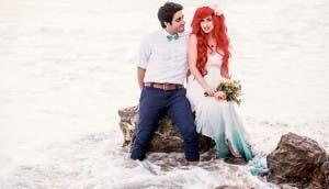 boda-sirenita