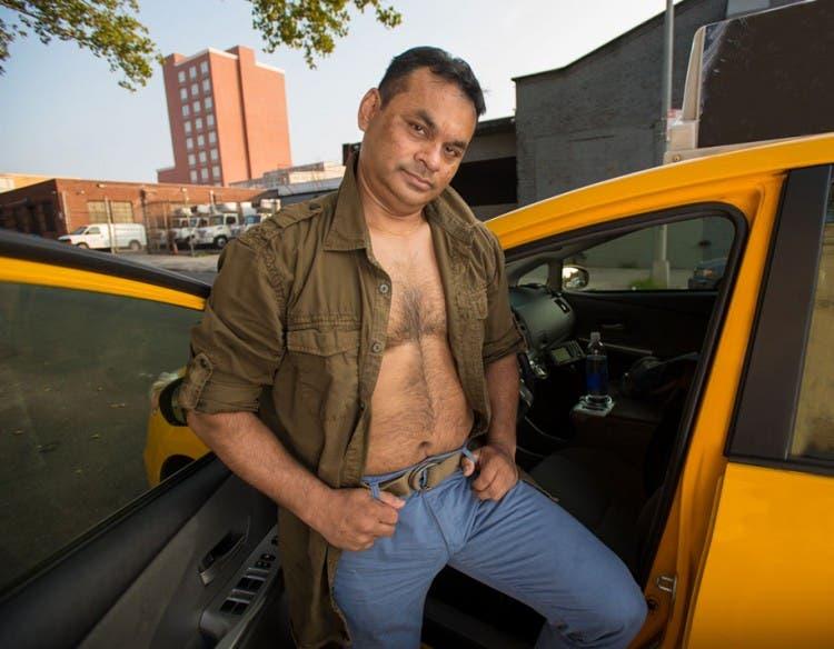 calendario taxistas 11