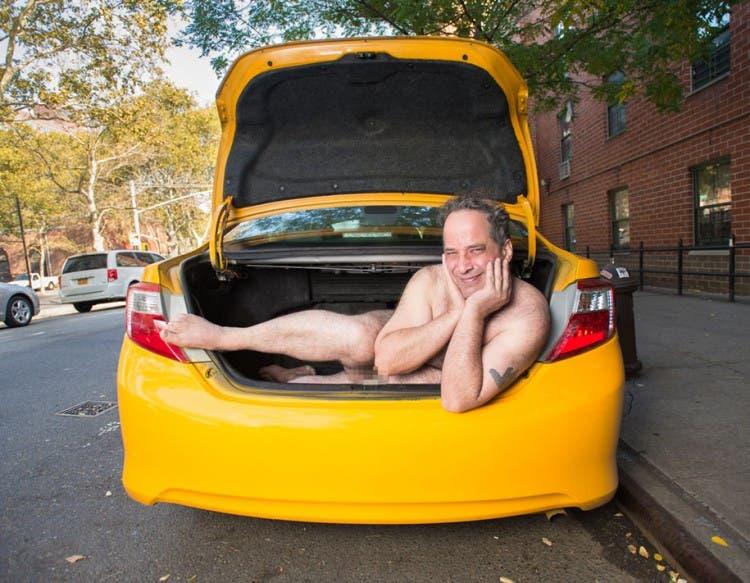calendario taxistas 13