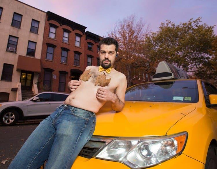 calendario taxistas 8