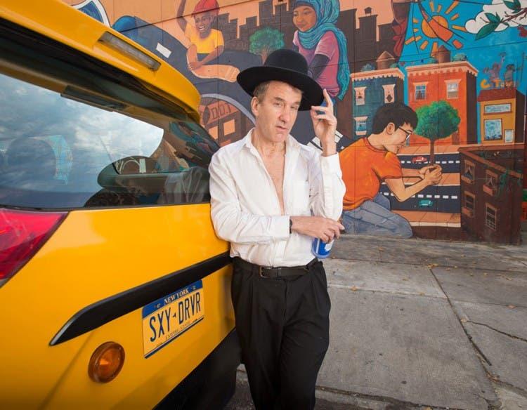 calendario taxistas 9