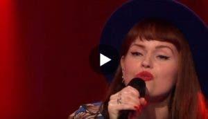 chica-cantante-espectaculo