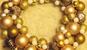 corona-dorada-de-esferas-para-navidad-portada