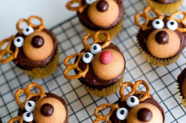cupcakes 25