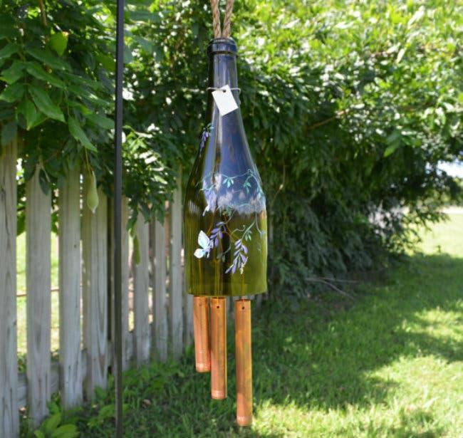 decoracion-con-botellas-recicladas16