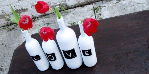 decoracion-con-botellas-recicladas22