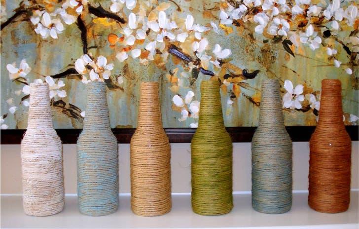decoracion-con-botellas-recicladas23