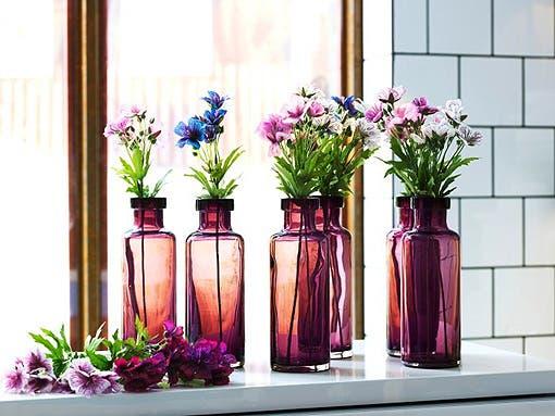 decoracion-con-botellas-recicladas25