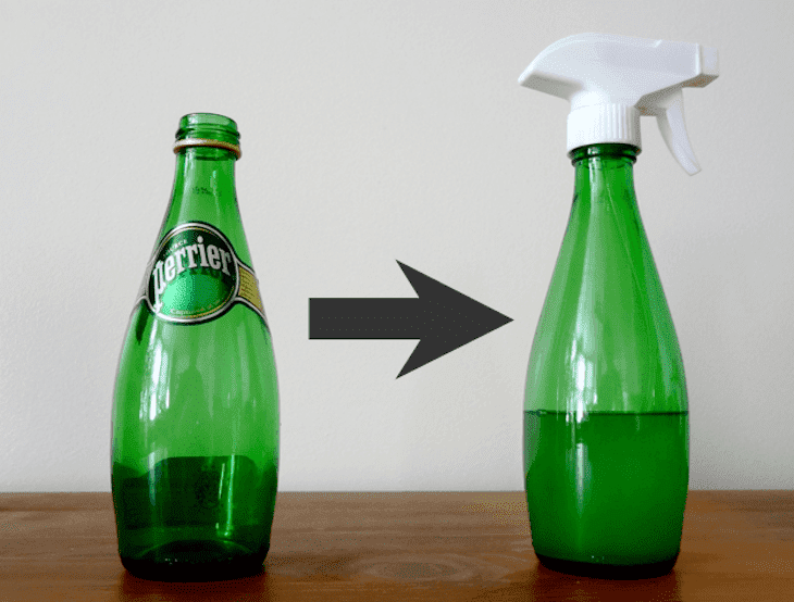 decoracion-con-botellas-recicladas9
