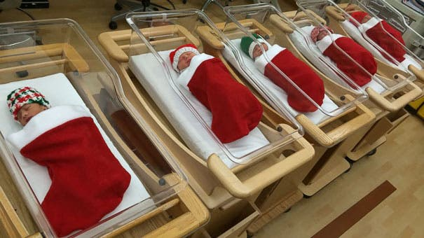 decoracion-hospitales-navidad1