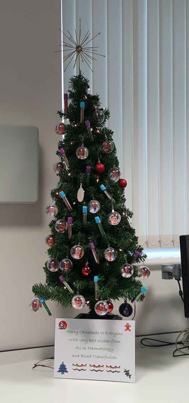 decoracion-hospitales-navidad13