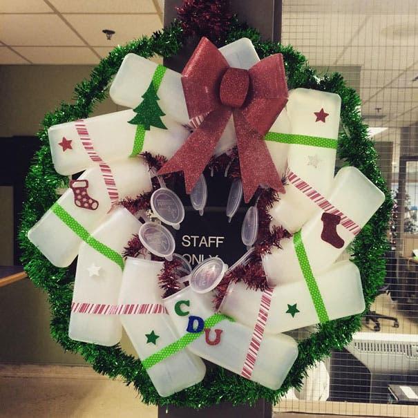decoracion-hospitales-navidad16