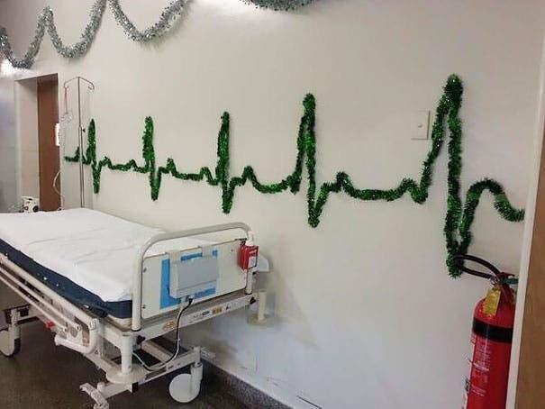 decoracion-hospitales-navidad2