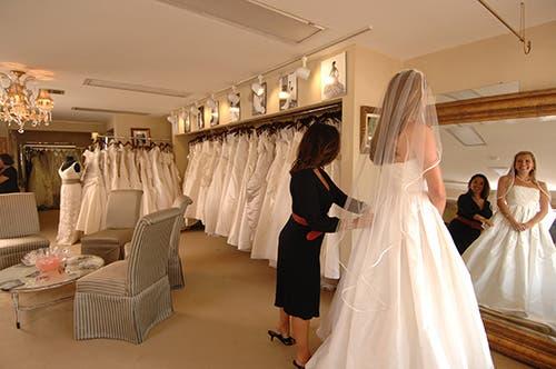 dejo-de-pagar-la-boda-de-su-hijastra5